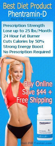 new diet pill for losing weight and stop picture 3