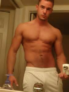 free pictures hung hairy men picture 17