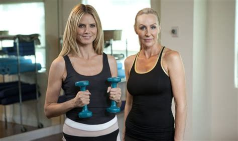 aol diet fitness picture 9