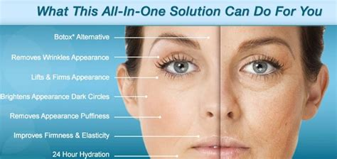 skin care work revitol aging ingredients picture 9