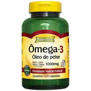 omega 3 and el health picture 5