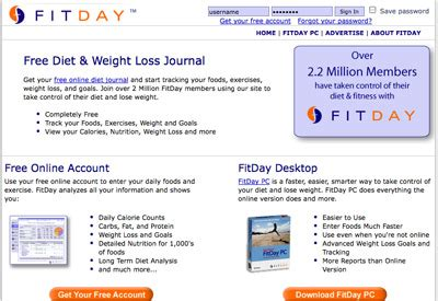 free online weight loss programs picture 11