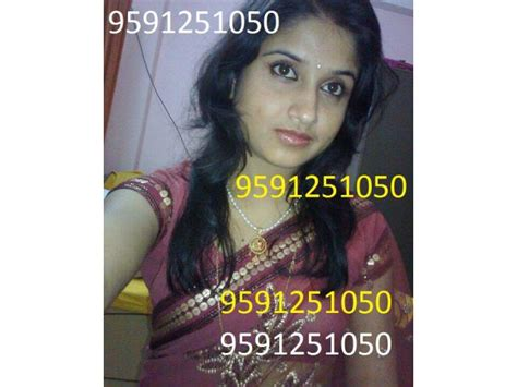 call girl in bangalore low price picture 5