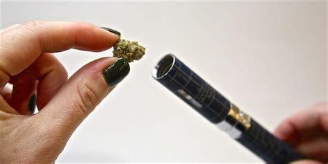 different ways to smoke marijuana picture 11