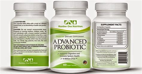 health benefits of advanced probiotic picture 5