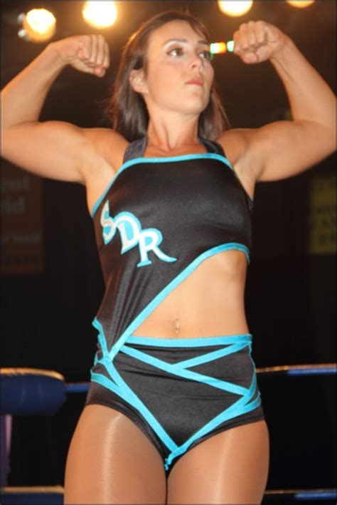 fbb wrestling woman vs man picture 7