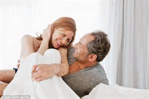 testosterone replacement therapy uk picture 5