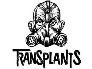transplants picture 2