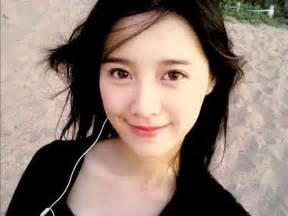 korean ngentot online picture 11