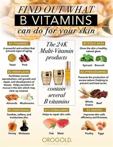 vitamin b5 and acne picture 9