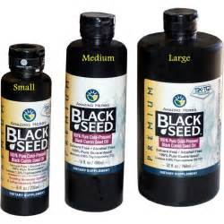 black seed oil for hypothyroid picture 5