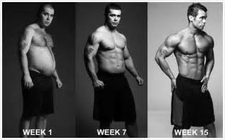 which type of lipo 6 can make muscles picture 27