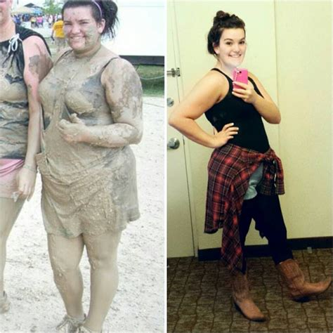 teens and weight loss picture 5