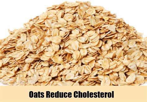 Cholesterol herb lower picture 18