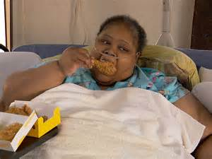 weight loss for severely obese picture 11