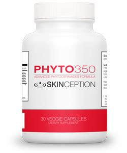 pill skinception phyto350 picture 2