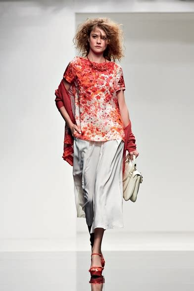 fashion fair and acne picture 9