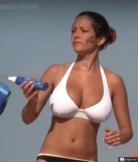 boobs growing dao suntan lotion picture 10