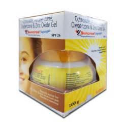 skin care green tea cream picture 11