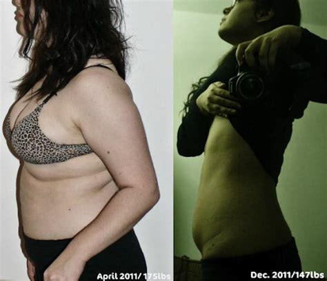 fast weight gain picture 10