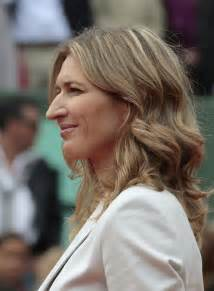 s with big noses beautiful women picture 9