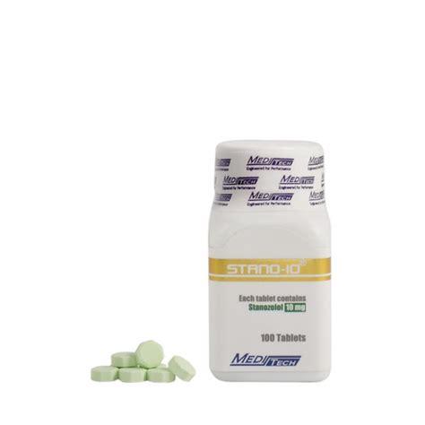 oral testosterone anavar picture 7