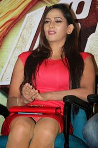 latest south indian girls visible bra party picture picture 15