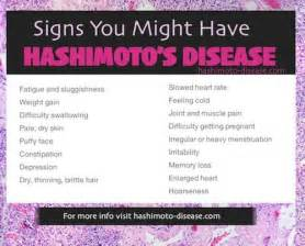 hashimoto thyroid disease picture 3