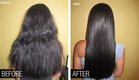 chi hair straightening picture 12