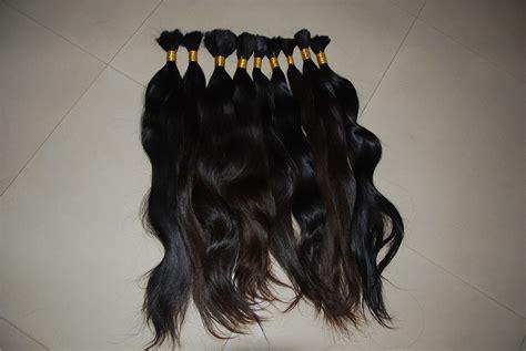 altagracia hair salon in bron ny picture 9