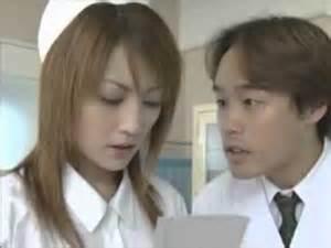 bokep online korea guru murid picture 5