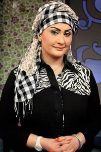 free hot naga pakistani mujra picture 13