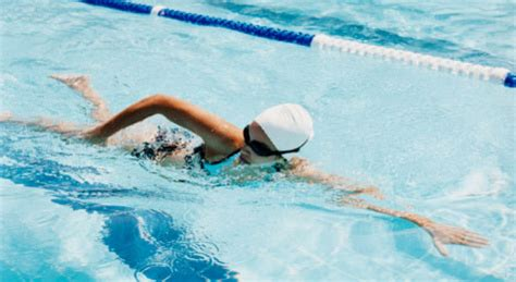 weight loss for swimmers picture 13