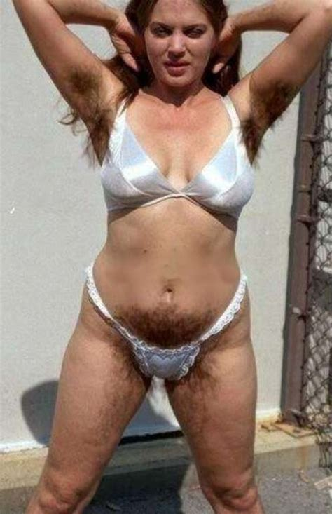 pubic hair and wrinkle picture 7