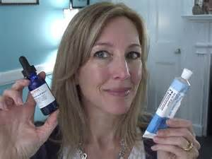 xophoria skin care reviews picture 10