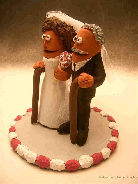google senior citizens marriage picture 7