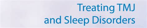 dallas sleep disorders picture 18