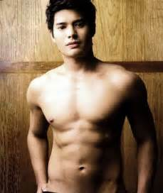 pinoy male private show picture 1