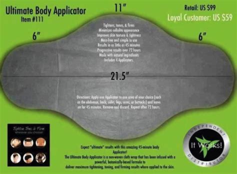 release weight loss that works picture 2