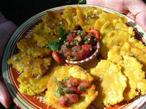 cooking plantains picture 4