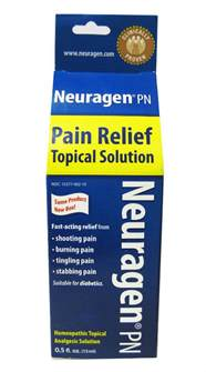 homeopathic pain reliever 2015 picture 7