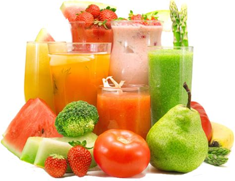 what is the best liver colon cleanse picture 6