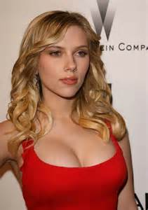 hunter hayley king breast implants picture 6