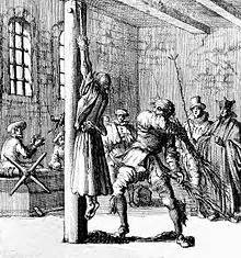 south african caning british picture 5