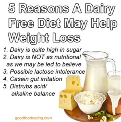 dairy free diet picture 17