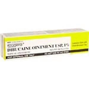 prescription hemorrhoid cream picture 9