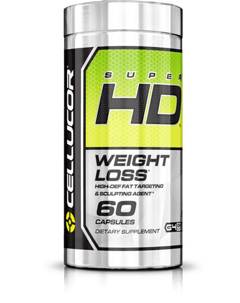 clk weight loss reviews picture 11
