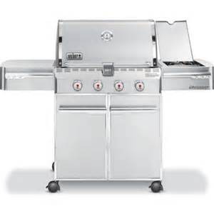 cheap h grills picture 21