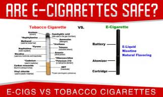 stop smoking gum picture 1
