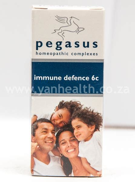 herbex immune defence tea and pregnancy picture 9